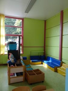 Association espace rencontre mediation 64