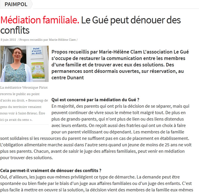 article paimpol juin 2015